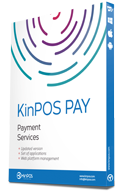 kinpos_box_pay_t