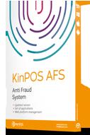 kinpos_box_afs_t