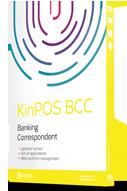 kinpos_box_bcc_t
