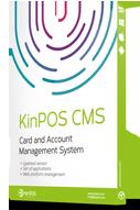 kinpos_box_cms_t