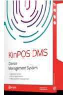 kinpos_box_dms_t
