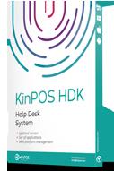 kinpos_box_hdk_t
