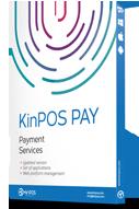 kinpos_box_pay_t
