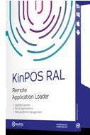 kinpos_box_ral_t