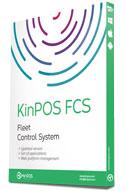 box_kinpos_fcs_s