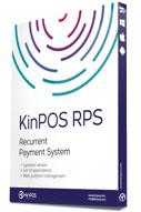 box_kinpos_rps_s