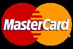 MasterCard_Logo-e1402337734224