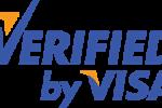 verified-by-visa-logo