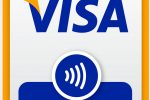 visa-ready-grid1